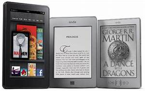 Amazon Kindle Reviews, News, Apps, Comparisons, and How To's