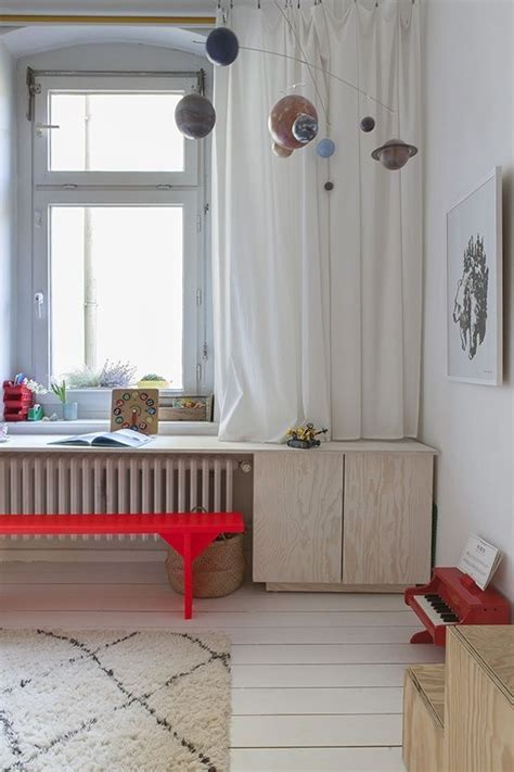 Kinderzimmer Gestalten Zwillinge by Heimwerker Projekte Matteos Raum J 228 Ll Tofta