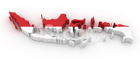 map  indonesia stock  freeimagescom