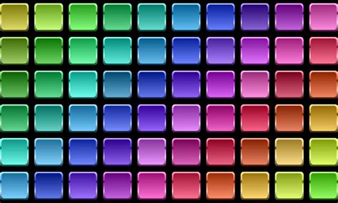 luscher color test could a color quiz really psychoanalyze you luscher color