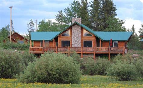 island park cabin rentals henry s fork cabin island park cabin rental anglers lodge