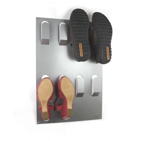 practical and trendy 40 open metallic shelf practical and trendy 40 open shelving