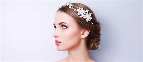Wedding For Short Hair : 33 Wedding Updos For Short Hair