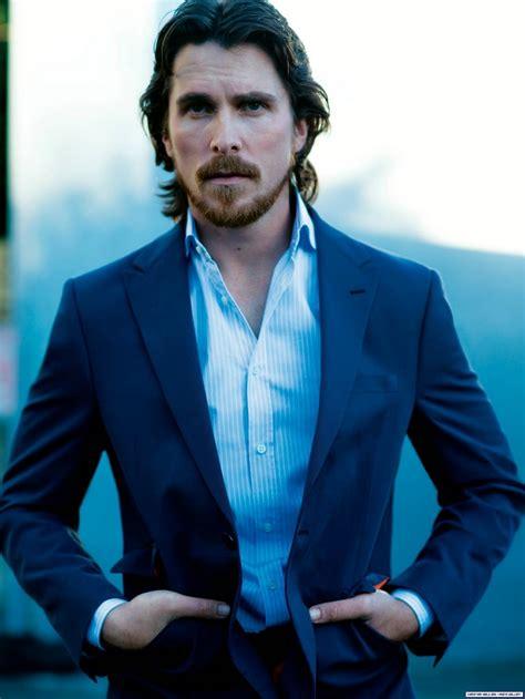 Christian Bale Cameron Frye Blog