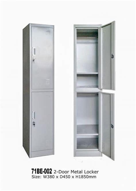 37 lemari arsip besi minimalis harga kabinet kaca