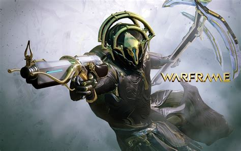 warframe game wallpapers hd wallpapers id