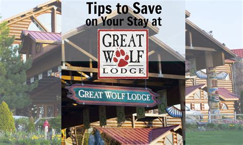 great wolf lodge groupon   wanted