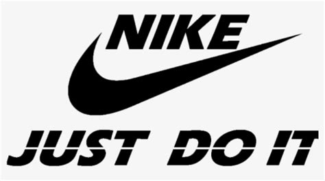 The nike logo is widely regarded as one of the greatest and most popular logos in history. Dripping Nike Logo Svg