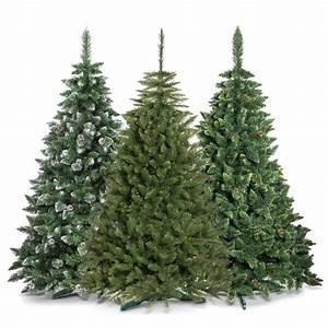 Weihnachtsbaum Kuenstlich Wie Echt : weihnachtsbaum k nstlich weihnachtsbaum k nstlich ~ Michelbontemps.com Haus und Dekorationen