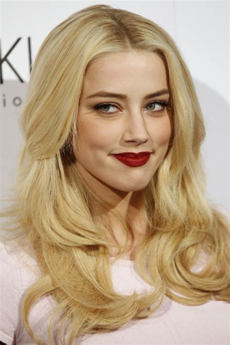 Golden Platinum Hair by Top 25 Hair Color Ideas In 2017