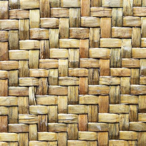 24  Bamboo Textures, Patterns, Backgrounds   Design Trends