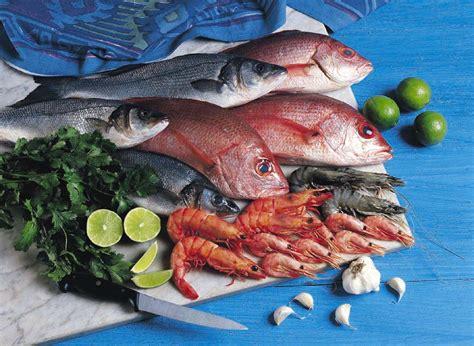 cuisiner poisson cuisiner le poisson réponse à tout