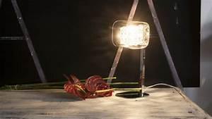Abat Jour Original : abat jour original ventes priv es westwing ~ Melissatoandfro.com Idées de Décoration