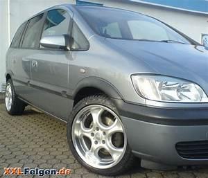 Opel Signum 17 Zoll Felgen : opel zafira mit dbv tahiti 17 zoll felgen ~ Jslefanu.com Haus und Dekorationen