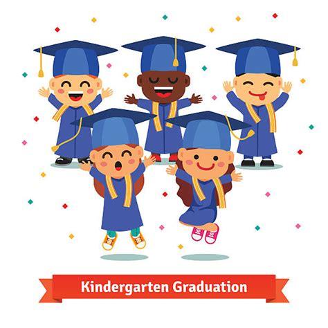 graduation clipart kindergarten graduation pencil and in 656   graduation clipart kindergarten graduation 5