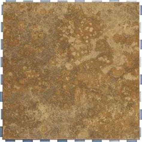 snap snap together ceramic tile flooring