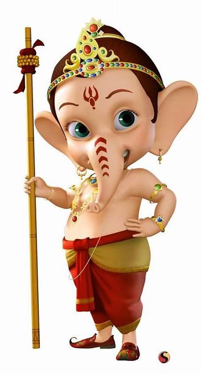 Dp Ganesh Chaturthi Whatsapp Status Happy Vinayaka
