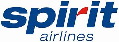 Spirit Airlines Airline Friends Airways Fly Official