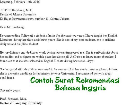 oshibori info new resume exle