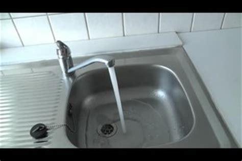 was tun wenn der abfluss stinkt