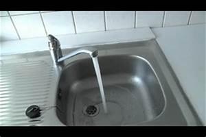 Stinkende Waschmaschine Was Tun : video was tun wenn der abfluss stinkt ~ Markanthonyermac.com Haus und Dekorationen