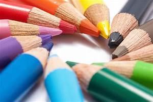 Farben Feng Shui : feng shui farben dein feng shui ~ Markanthonyermac.com Haus und Dekorationen