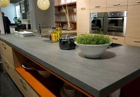 achat plan de travail cuisine revetement cuisine plan de travail crdit pour tout achat du0027un plan de travail de cuisine