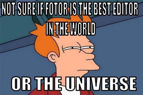Make Your Own Ecards Meme - make your own meme monday fotor s blog