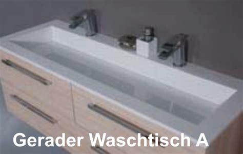 waschbecken 2 armaturen puris line waschtisch serie a 140 cm arcom center