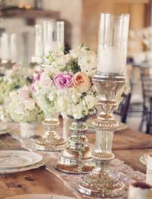 vintage wedding table decor vintage chic wedding theme weddings romantique