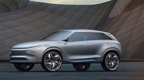 futuristic cars unveiled   geneva