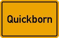 comdirect bank  quickborn bic fuer bankleitzahl