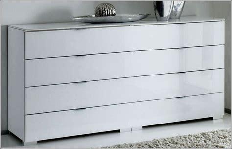 Ikea Schlafzimmer Kommoden by Ikea Kommode Weis Holz Schlafzimmer Weiss Schanheit