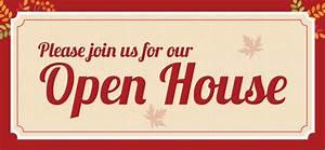 Albertsons » Denver Holiday Open House