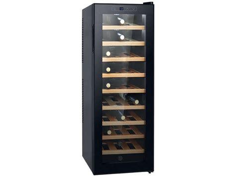 cave a vin largeur 40 cm cave 224 vin de service saba cav305 achetezmoi