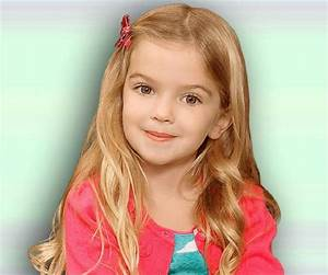 Mia Talerico - Bio, Facts, Family Life of Child Actress