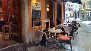 Restaurant In Passau : black bean passau restaurant bewertungen telefonnummer fotos tripadvisor ~ Eleganceandgraceweddings.com Haus und Dekorationen