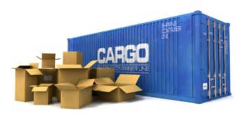 Container Shipping  Boston International Shipping Company. Cpa Exam Requirements New York. Ways To Consolidate Credit Card Debt. Electronic Burglar Alarm Gnome System Monitor. I Want To Be A Financial Advisor. Sales Training Information Federal Labor Law. Beowulf Old English Audio Reward Card App. Free Windows Network Monitoring. Fashion Marketing Online Degree