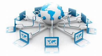 Networking Technology Internet Workshop Basic Network Ng