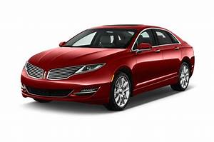 2016 Lincoln Mkz Reviews And Rating