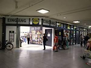 Ldl Berechnen : lidl supermarkt innenstadt n rnberg bayern beitr ge fotos yelp ~ Themetempest.com Abrechnung