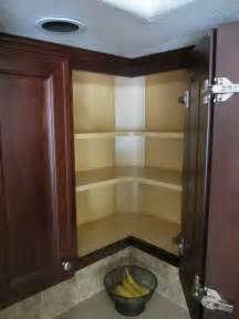 corner cabinets kitchen corner and cabinets on pinterest