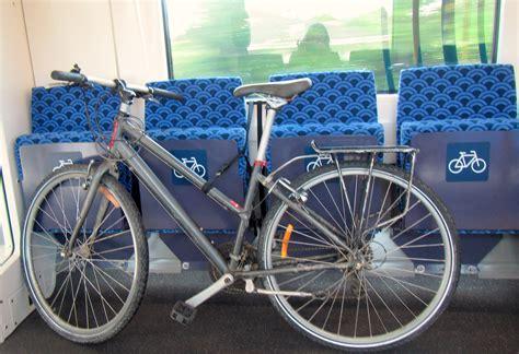 Bikes And Public Transport  Bike Auckland