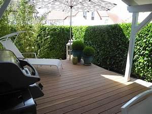 mobile markise fur balkon carprola for With markise balkon mit tapete in fliesenoptik