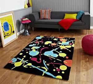 tapis pour cuisine original simple with tapis pour With tapis couloir avec protection imperméable canapé