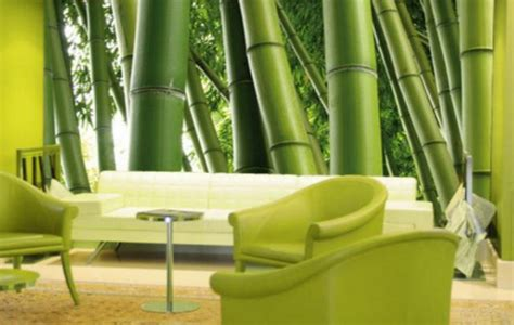bamboo wallpaper designs beautiful wallpaper designs