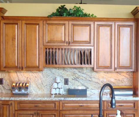 kitchen cabinets nyc cheap plate rack kitchen cabinet kitchen cabinetswooden plate 6257