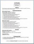 Free Resume Writing Online Free Build Resume Online Build My Resume My Build My Own Resume Create My Resume Free Help Me Build My Resume Related Post Of Help Me Make My Resume Build My Resume Online Free Resume Builder Free Resume Builder