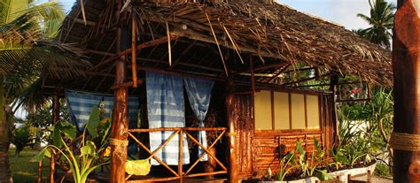 chambre de commerce de metz hôtel kappa uroa bay resort 4 tanzanie zanzibar