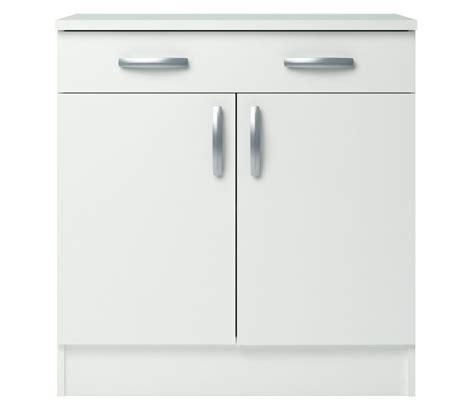 cuisine blanc laqué pas cher meuble de cuisine blanc pas cher cheap meuble cuisine